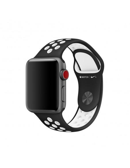 apple-38-mm-nike-sportband-svart-vit-s-m-och-m-l-2.jpg