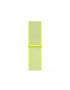 apple-mrhu2zm-band-lime-nylon-1.jpg