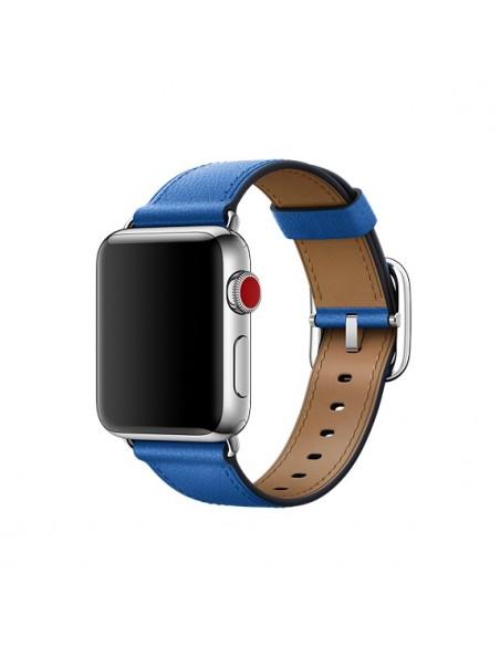 apple-mrp22zm-yhtye-sininen-nahka-2.jpg
