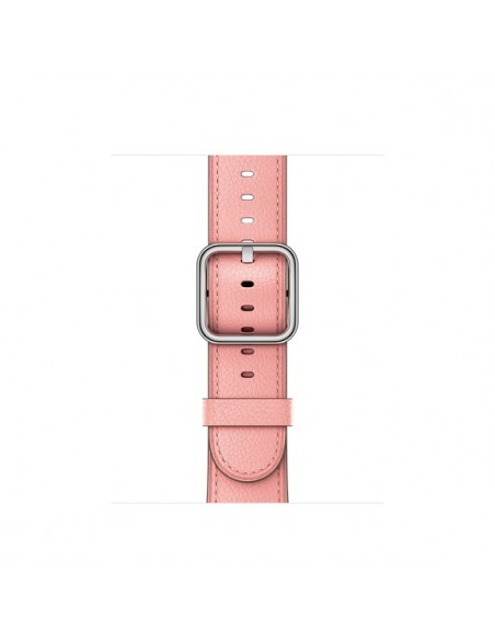 apple-38mm-soft-pink-classic-buckle-1.jpg