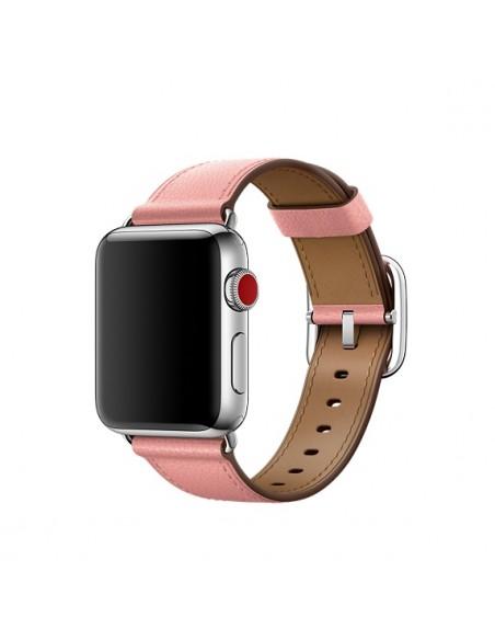 apple-mrp32zm-band-pink-gold-lader-2.jpg