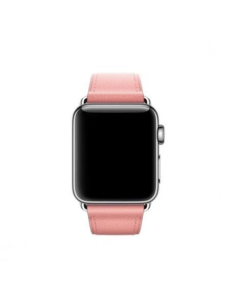 apple-mrp32zm-yhtye-pink-gold-nahka-3.jpg