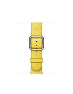 apple-mrp42zm-yhtye-keltainen-nahka-1.jpg
