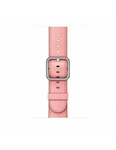 apple-mrp62zm-yhtye-vaaleanpunainen-nahka-1.jpg