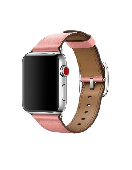 apple-mrp62zm-band-rosa-lader-2.jpg