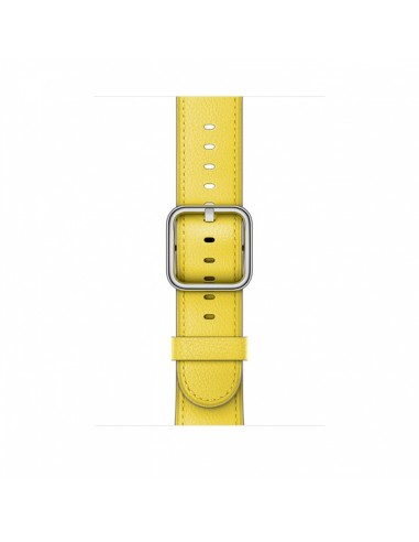 apple-42mm-spring-yellow-classic-buckle-1.jpg