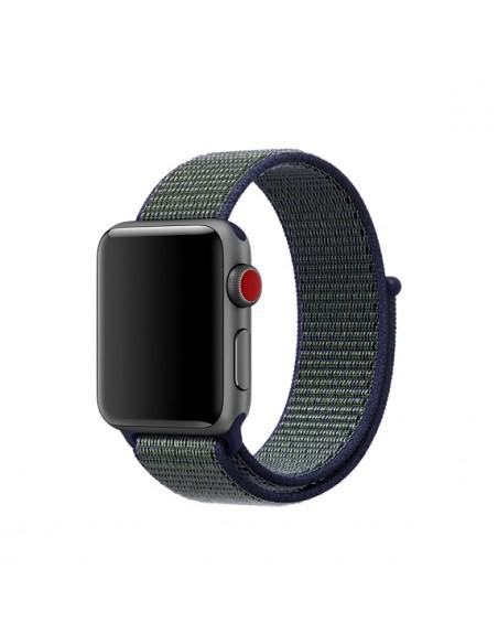 apple-mrpc2zm-band-gron-nylon-2.jpg