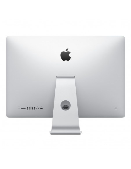 apple-imac-68-6-cm-27-5120-x-2880-pixlar-8-e-generationens-intel-core-i5-8-gb-ddr4-sdram-1000-fusion-drive-amd-radeon-pro-3.jpg