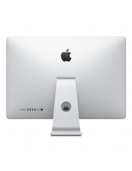 apple-imac-68-6-cm-27-5120-x-2880-pixels-9th-gen-intel-core-i5-8-gb-ddr4-sdram-2000-fusion-drive-amd-radeon-pro-580x-macos-3.jpg