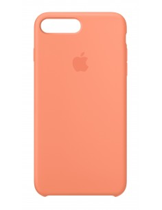 apple-mrr82zm-a-matkapuhelimen-suojakotelo-14-cm-5-5-suojus-persikka-1.jpg