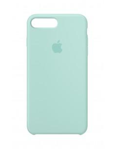 apple-mrra2zm-a-mobiltelefonfodral-14-cm-5-5-omslag-turkos-1.jpg