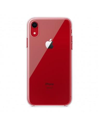 apple-mrw62zm-a-mobiltelefonfodral-omslag-transparent-1.jpg