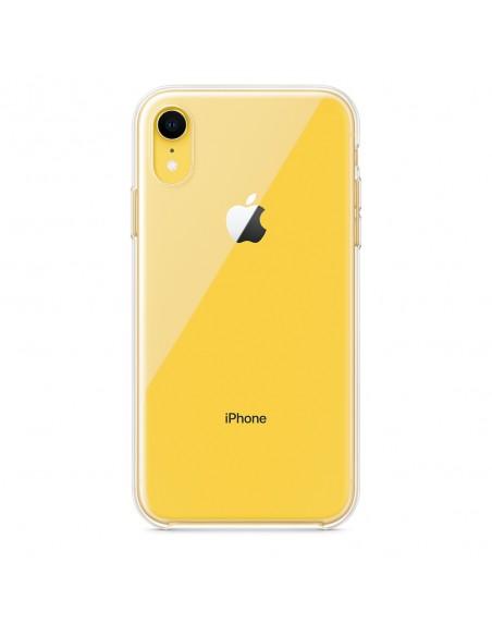 apple-mrw62zm-a-matkapuhelimen-suojakotelo-suojus-lapinakyva-2.jpg
