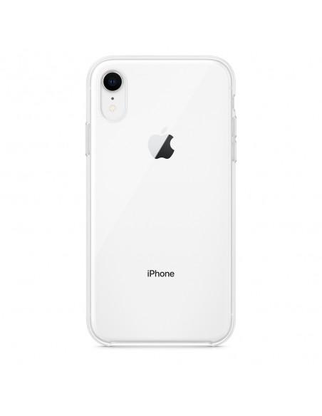 apple-mrw62zm-a-matkapuhelimen-suojakotelo-suojus-lapinakyva-3.jpg