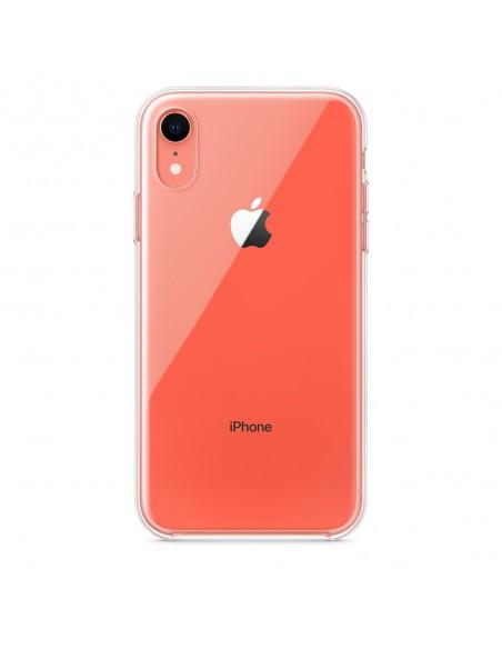 apple-mrw62zm-a-mobiltelefonfodral-omslag-transparent-4.jpg