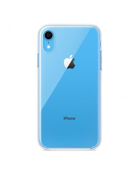 apple-mrw62zm-a-mobiltelefonfodral-omslag-transparent-6.jpg