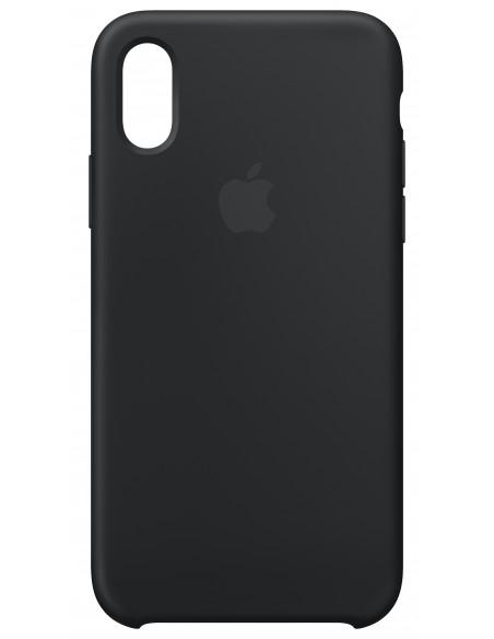 apple-mrw72zm-a-mobiltelefonfodral-14-7-cm-5-8-omslag-svart-1.jpg