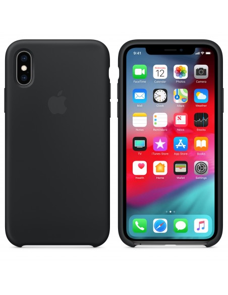 apple-mrw72zm-a-matkapuhelimen-suojakotelo-14-7-cm-5-8-suojus-musta-2.jpg