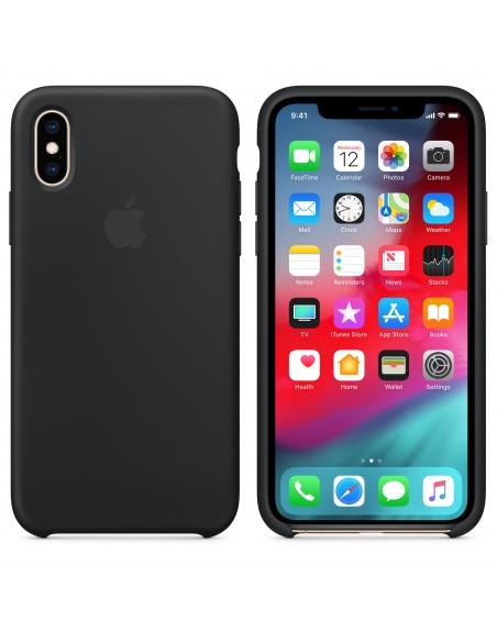 apple-mrw72zm-a-mobile-phone-case-14-7-cm-5-8-cover-black-4.jpg