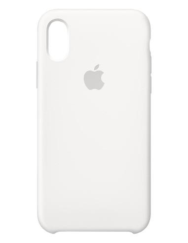 apple-mrw82zm-a-mobiltelefonfodral-14-7-cm-5-8-skal-vit-1.jpg