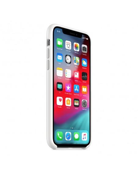 apple-mrw82zm-a-mobiltelefonfodral-14-7-cm-5-8-skal-vit-5.jpg