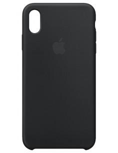 apple-mrwe2zm-a-mobiltelefonfodral-16-5-cm-6-5-skal-svart-1.jpg