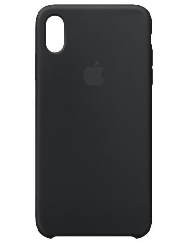 apple-mrwe2zm-a-mobile-phone-case-16-5-cm-6-5-skin-black-1.jpg