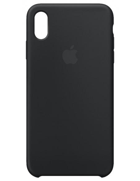 apple-mrwe2zm-a-matkapuhelimen-suojakotelo-16-5-cm-6-5-nahkakotelo-musta-1.jpg
