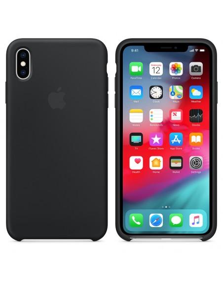 apple-mrwe2zm-a-mobiltelefonfodral-16-5-cm-6-5-skal-svart-3.jpg