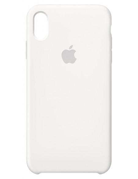 apple-mrwf2zm-a-matkapuhelimen-suojakotelo-16-5-cm-6-5-nahkakotelo-valkoinen-1.jpg