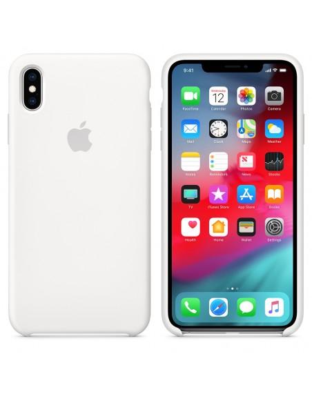 apple-mrwf2zm-a-mobile-phone-case-16-5-cm-6-5-skin-white-3.jpg