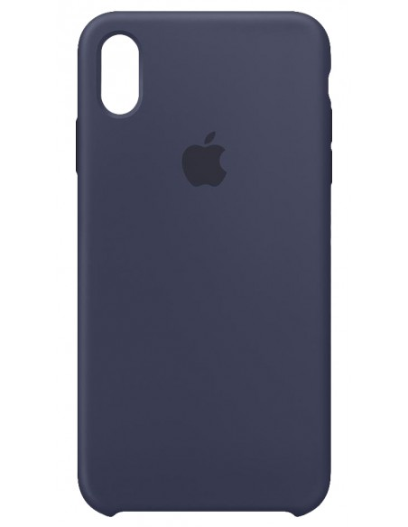apple-mrwg2zm-a-matkapuhelimen-suojakotelo-16-5-cm-6-5-nahkakotelo-sininen-1.jpg