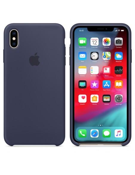 apple-mrwg2zm-a-mobile-phone-case-16-5-cm-6-5-skin-blue-2.jpg