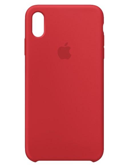apple-mrwh2zm-a-mobile-phone-case-16-5-cm-6-5-skin-red-1.jpg