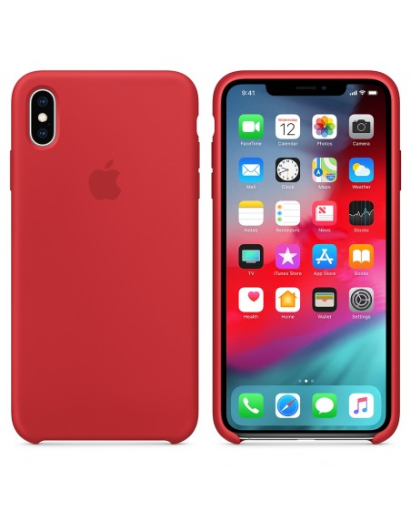 apple-mrwh2zm-a-matkapuhelimen-suojakotelo-16-5-cm-6-5-nahkakotelo-punainen-3.jpg