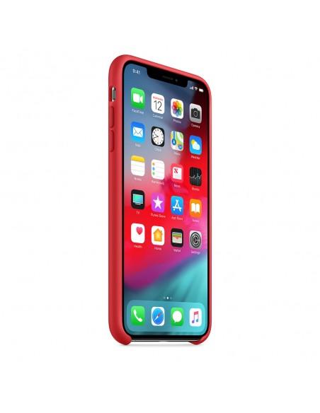apple-mrwh2zm-a-mobiltelefonfodral-16-5-cm-6-5-skal-rod-5.jpg
