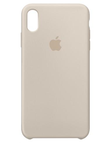 apple-mrwj2zm-a-mobile-phone-case-16-5-cm-6-5-skin-grey-1.jpg