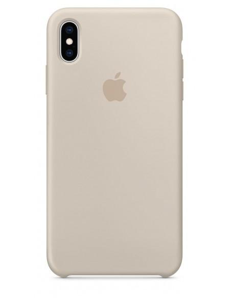 apple-mrwj2zm-a-matkapuhelimen-suojakotelo-16-5-cm-6-5-nahkakotelo-harmaa-2.jpg