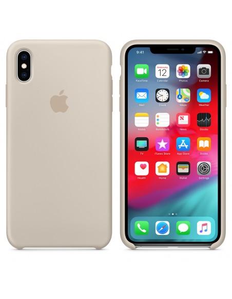 apple-mrwj2zm-a-mobiltelefonfodral-16-5-cm-6-5-skal-gr-3.jpg