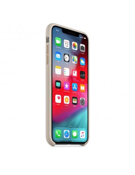 apple-mrwj2zm-a-mobile-phone-case-16-5-cm-6-5-skin-grey-5.jpg