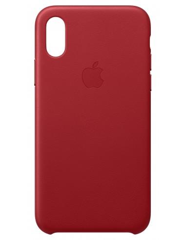 apple-mrwk2zm-a-matkapuhelimen-suojakotelo-14-7-cm-5-8-suojus-punainen-1.jpg
