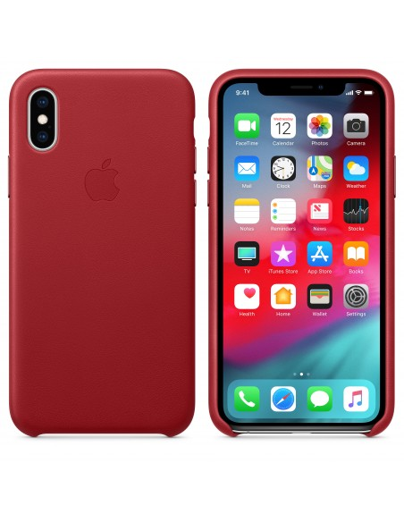 apple-mrwk2zm-a-matkapuhelimen-suojakotelo-14-7-cm-5-8-suojus-punainen-2.jpg