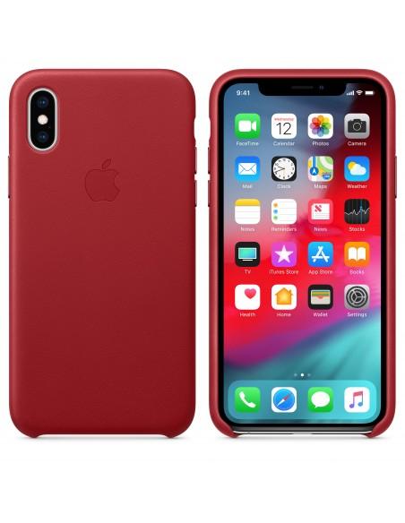 apple-mrwk2zm-a-mobiltelefonfodral-14-7-cm-5-8-omslag-rod-2.jpg