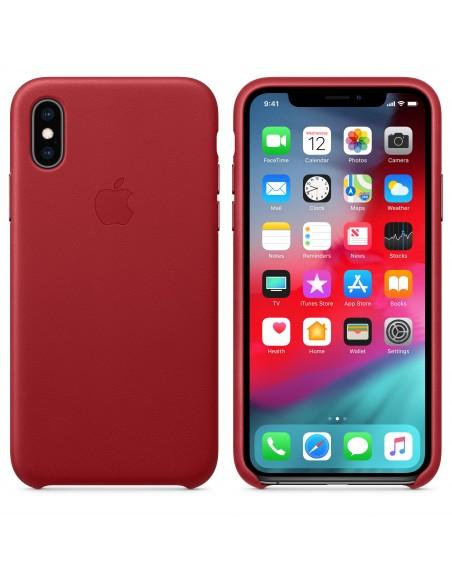 apple-mrwk2zm-a-matkapuhelimen-suojakotelo-14-7-cm-5-8-suojus-punainen-3.jpg