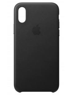 apple-mrwm2zm-a-mobiltelefonfodral-14-7-cm-5-8-omslag-svart-1.jpg
