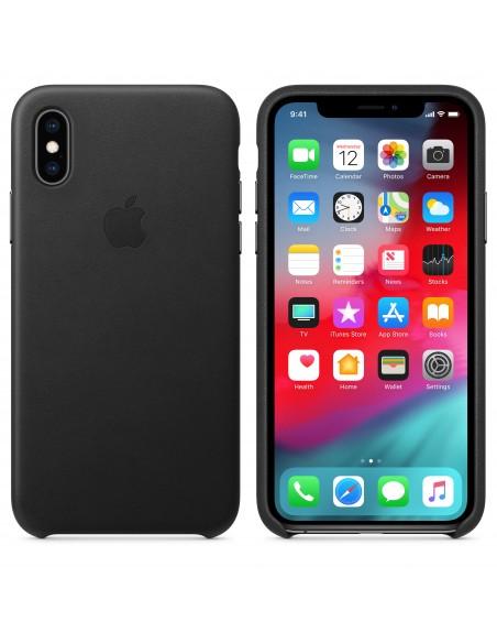 apple-mrwm2zm-a-matkapuhelimen-suojakotelo-14-7-cm-5-8-suojus-musta-2.jpg
