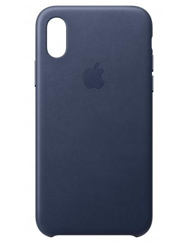 apple-mrwn2zm-a-mobile-phone-case-14-7-cm-5-8-cover-blue-1.jpg