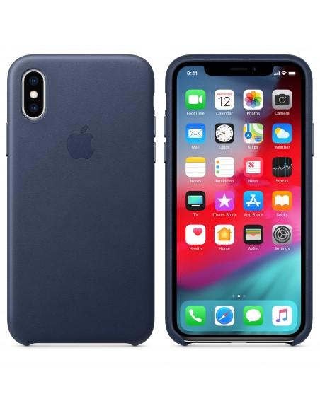 apple-mrwn2zm-a-mobiltelefonfodral-14-7-cm-5-8-omslag-bl-2.jpg