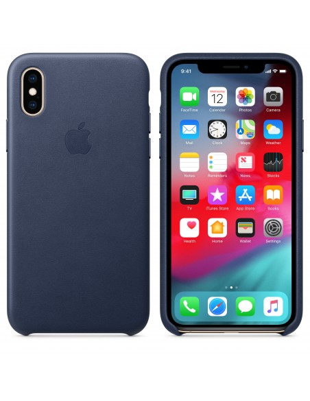 apple-mrwn2zm-a-mobile-phone-case-14-7-cm-5-8-cover-blue-4.jpg