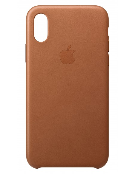 apple-mrwp2zm-a-mobiltelefonfodral-14-7-cm-5-8-omslag-brun-1.jpg